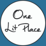 One Lit Place Profile Picture